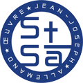 St-Sa Logo